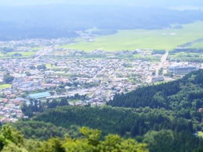 森山パノラマ3