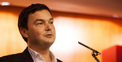 thomas-piketty-420x214.jpg