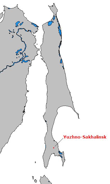Yuzhno-Sakhalinsk.png