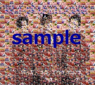 Mosaic-sample.jpg