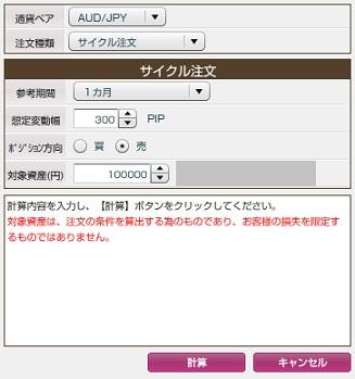 0113y1234568.jpg