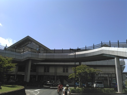 20150815_karuizawa.jpg