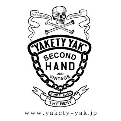 Yaketyyak_logo_20150814194640660.jpg