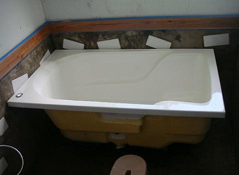 風呂 10