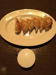 sumika_餃子