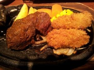 broncobilly_steakkaki.jpg