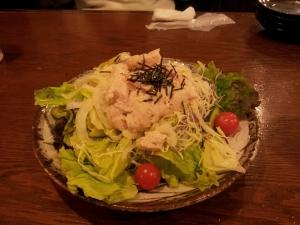 minoji_torisarada.jpg
