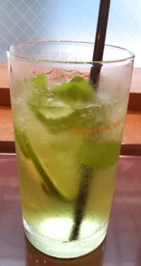 201508_drink_lime.jpg