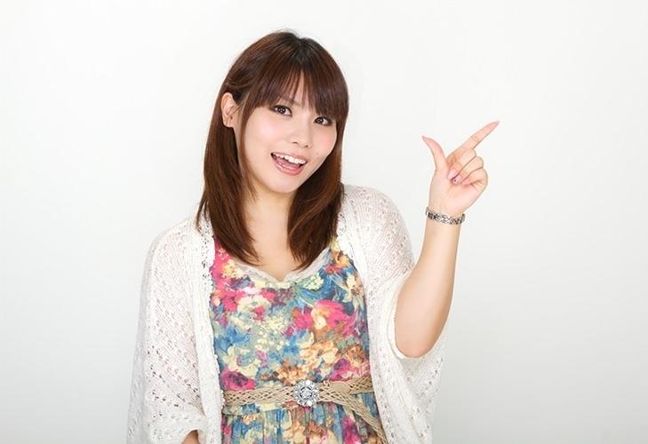 E146_lalaganyubisasu500-thumb-729x500-2673.jpg