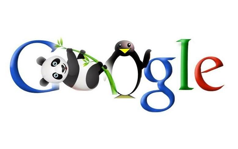 google-panda-penguin.jpg