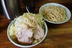 150815小つけ麺_R