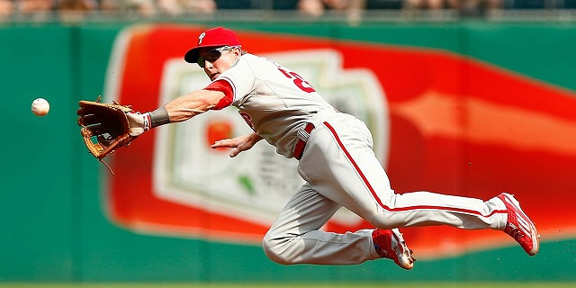 chase utley-phillies 201508123