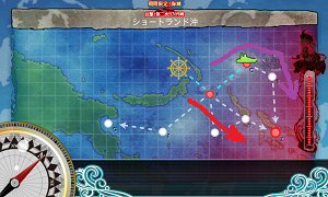 KanColle-150811-20501105.png