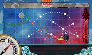 KanColle-150812-02522150.png