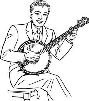man-playing-banjo-clip-art-.jpg