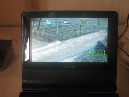 防犯カメラ150301b