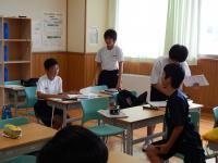 質問教室4