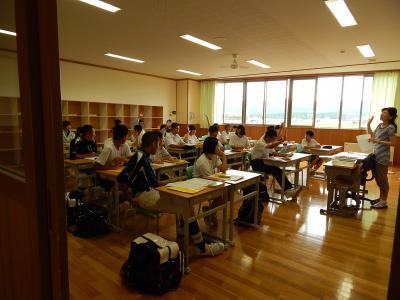 質問教室2