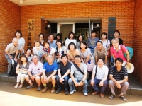 長岡高校記念資料館