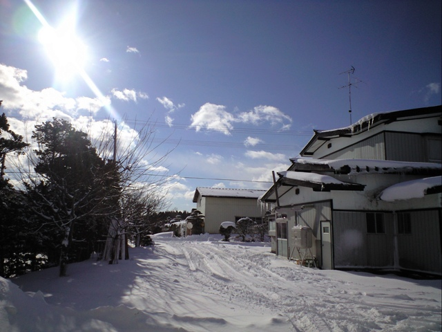 Kaisei_2