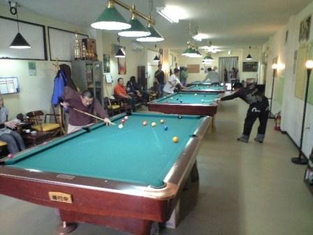 Pool0832
