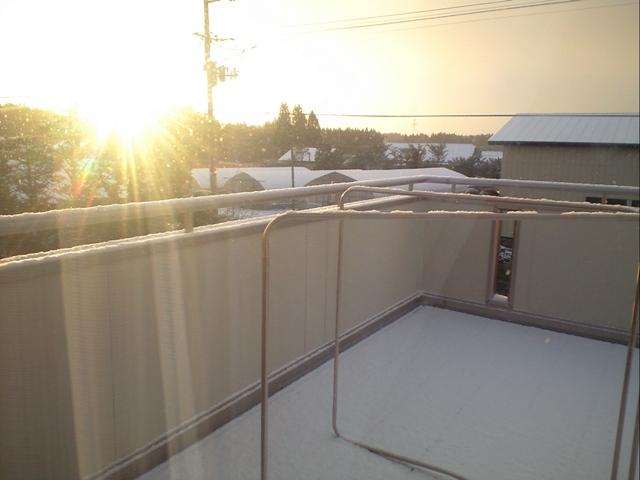 Snow09112
