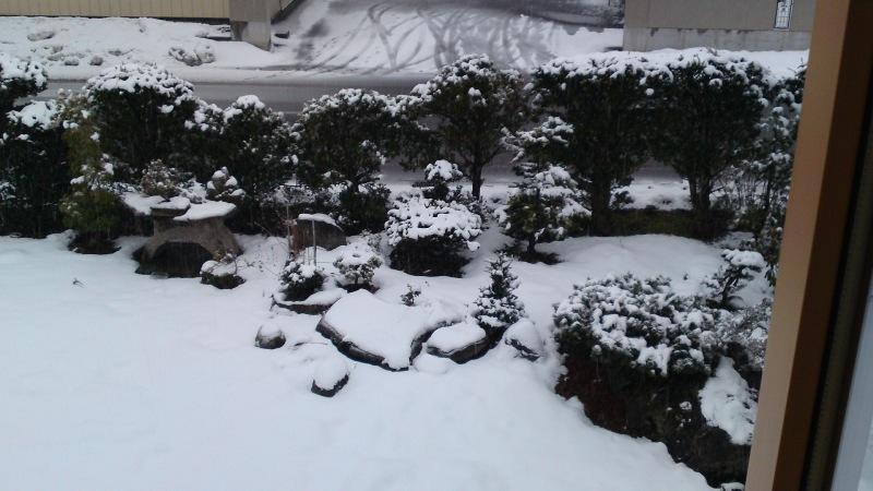 Snow10325