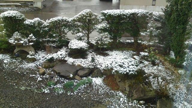 Snow10414