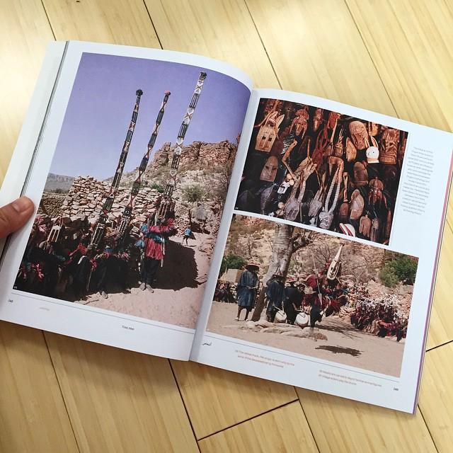 brownbook_11_20150214010233797.jpg