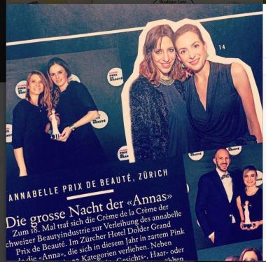 Annabelle_Prix_de_Beaute_convert_20150206191124.jpg
