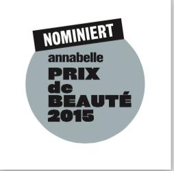 Prix_de_Beaute.png