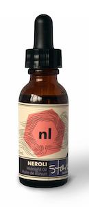Stark_Skincare_NL_Neroli_Midnight_Oil_Gesichtsol_vegan_bio_Biomazing_online_kaufen_h.jpg