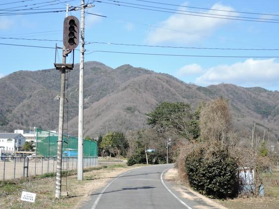 DSCN0298.jpg