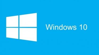 150816_windows10.jpg