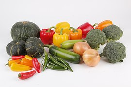 vegetables-1566051__180ピーマン