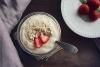 yogurt-1442034__340 ヨーグルト