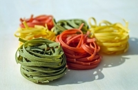 炭水化物noodles-1632153__340