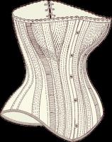 corset-1330774__340.png