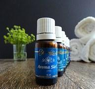 essential-oils-1539457__180.jpg