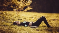 girl-lying-on-the-grass-1741487__340.jpg