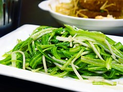 green-dragon-vegetable-1707089__180.jpg