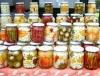 homemade-pickles-699992__180.jpg