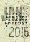 january-1041630__180.jpg