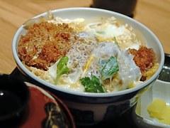japanese-1004450__180.jpg