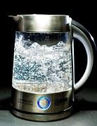 kettle-357178__180.jpg