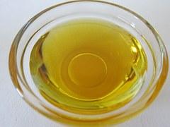 passion-fruit-oil-1111249__180.jpg