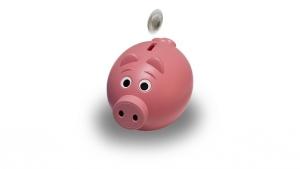 piggy-bank-1056615__340.jpg