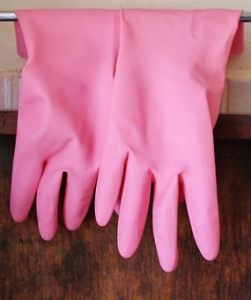 rubber-gloves-512027__340.jpg