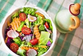 salad-791891__180.jpg