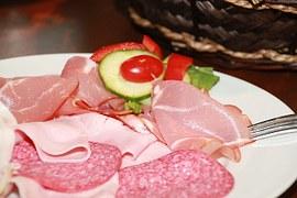 sausage-273581__180hamu.jpg